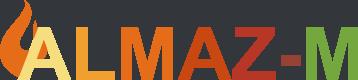 Almaz-M.COM